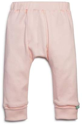 Finn & Emma Girls' Knit Pants - Baby