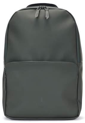 Rains Field Backpack