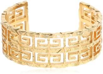 Givenchy 4g Bracelet