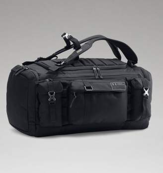 Under Armour UA CORDURA® Range Duffle
