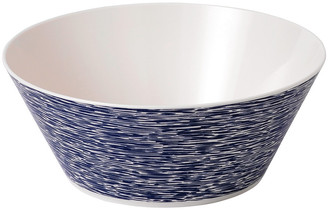 Royal Doulton Pacific Melamine Serving Bowl