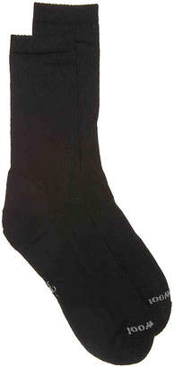 Smartwool Cushion Crew Socks - Men's