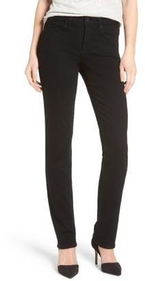 Women's Nydj Sheri Stretch Skinny Jeans $110 thestylecure.com