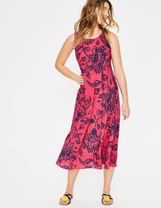 Boden Millie Dress