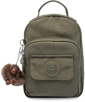 Kipling Mini Alber Backpack