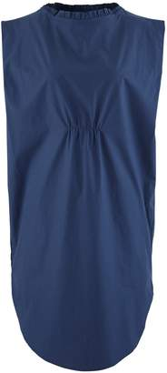 Atlantique Ascoli Comete dress