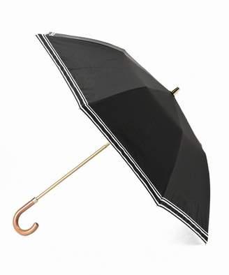 Athena (アシーナ) - BOICE FROM BAYCREW'S Athena New York ANY-18P-10 晴雨兼用折りたたみパラソル 日傘