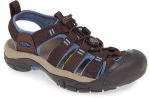 Keen Newport H2 Water Friendly Sandal