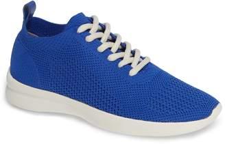 Corso Como CC R) Randee Sneaker