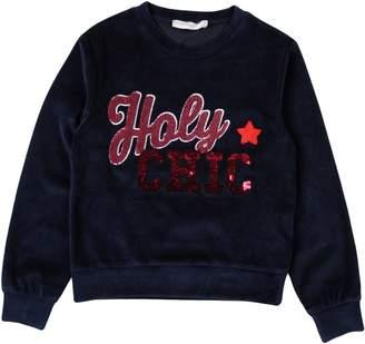 Silvian Heach KIDS Sweatshirts - Item 12168146