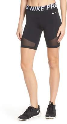 Nike Pro 8 Training Shorts