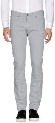 Daniele Alessandrini Casual pants - Item 13061600ML