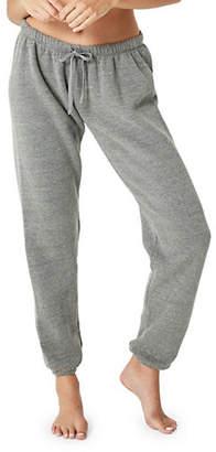 Spiritual Gangster Varsity Favourite Sweatpants