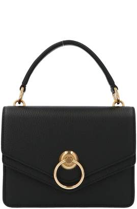 Mulberry 'harlow' Bag