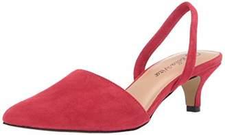 Bella Vita Women's Sarah Slingback Dress Shoe Shoe