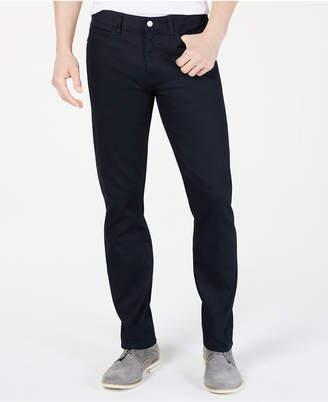 Alfani Men Regular-Fit Stretch Performance Jeans