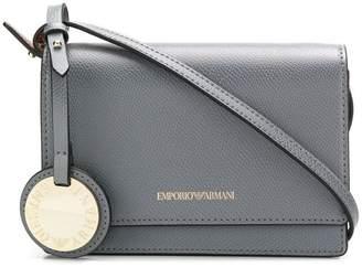 Emporio Armani small crossbody bag