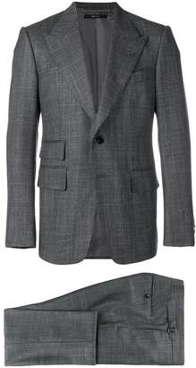 Tom Ford two-piece suit