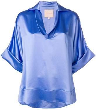 Roksanda Mai blouse