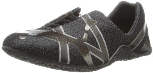 Puma Women's Anaida Lace Metallic Slip-On Fashion Sneaker