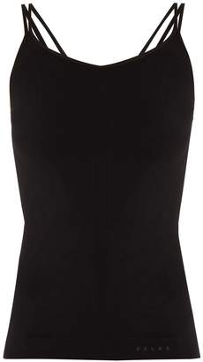 Falke Double-strap performance tank top