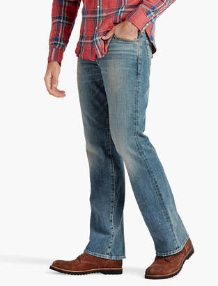 Lucky Brand 367 VINTAGE BOOT JEAN