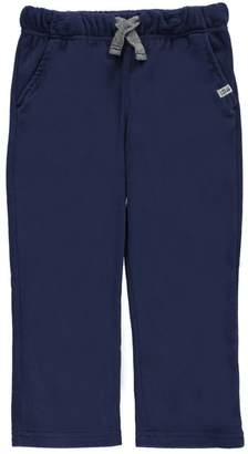 "Carter's Little Boys' Toddler ""Cozy Standard"" Fleece Sweatpants"