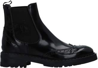 Barracuda Ankle boots - Item 11536010UB