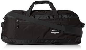 RVCA Men's Skate Duffel Bag