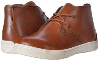Umi Jared Boy's Shoes