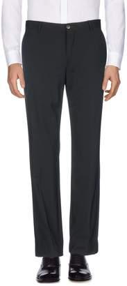 Emporio Armani Casual pants - Item 13198088OX