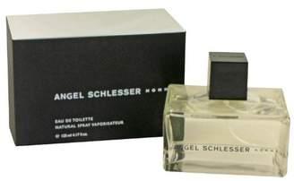 Angel Schlesser by Eau De Toilette Spray 4.2 oz