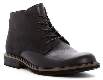 Ecco Kenton Boot