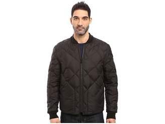 7 Diamonds Koin Jacket Men's Coat