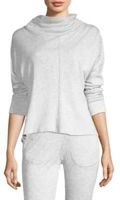 n:Philanthropy Helix Turtleneck Sweater