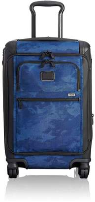 Tumi Alpha 2 Short Trip Expandable Suitcase