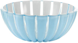 Guzzini Sea Blue Grace 25cm Serving Bowl