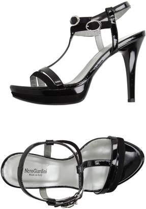 Nero Giardini Sandals - Item 11177729KX