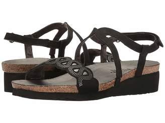 Naot Footwear Addie