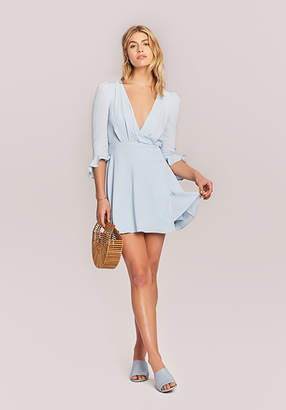 Fame & Partners The Joanie Dress Dress