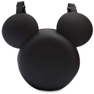 Mini Melissa Scented Mickey Mouse Rubber Bag