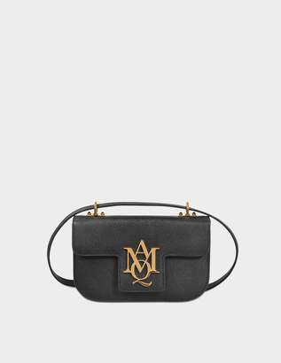 Alexander McQueen Insignia Acrossbody bag