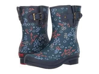 Chooka Jessa Rain Boot