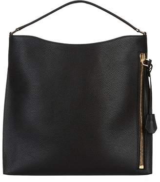 Tom Ford Medium Alix Hobo Bag