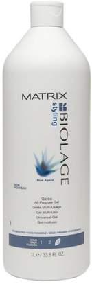 Biolage By Matrix Biolage by Matrix Styling Gelee All-Purpose Gel