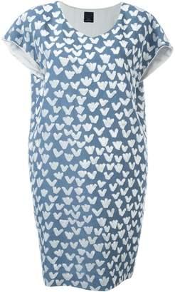 Minä Perhonen 'Hearts' dress