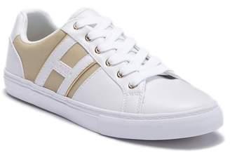 Tommy Hilfiger Lemii Sneaker