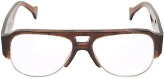 Metaneptune 3lt Acetate Glasses
