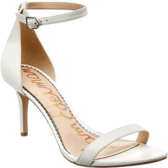 Sam Edelman Patti Leather Sandal