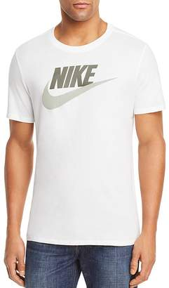 Nike Icon Future Short Sleeve Tee
